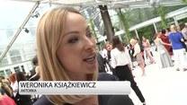 Weronika Książkiewicz była płatną zabójczynią