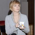 Weronika Marczuk: Doszczętnie mnie zrujnowano!