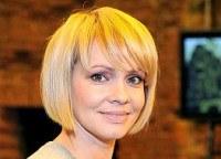 Weronika Marczuk-Pazura, fot. Andrzej Szilagyi /MWMedia