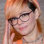 Weronika Marczuk przyznała, że była ofiarą przemocy!