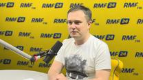 Weronika Nowakowska dla RMF FM: To będzie wyzwanie mojego życia