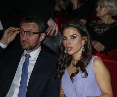 Weronika Rosati jest w ciąży!