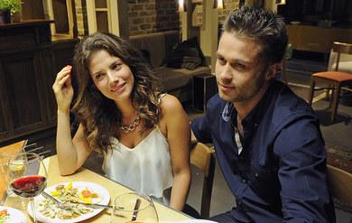 Weronika Rosati znów zakochana? To on jest następcą Adamczyka?!