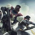 Wersja demonstracyjna Destiny 2