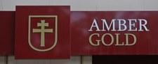 Weryfikacja wniosków wierzycieli po Amber Gold może trwać latami