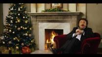 Wesołych Świąt z gwiazdkowych kart