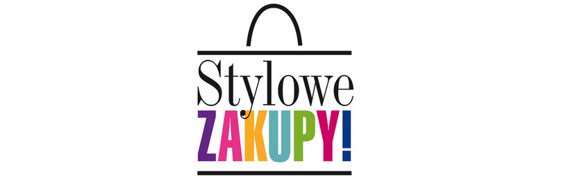 Weź udział w akcji Stylowe Zakupy! /Styl.pl