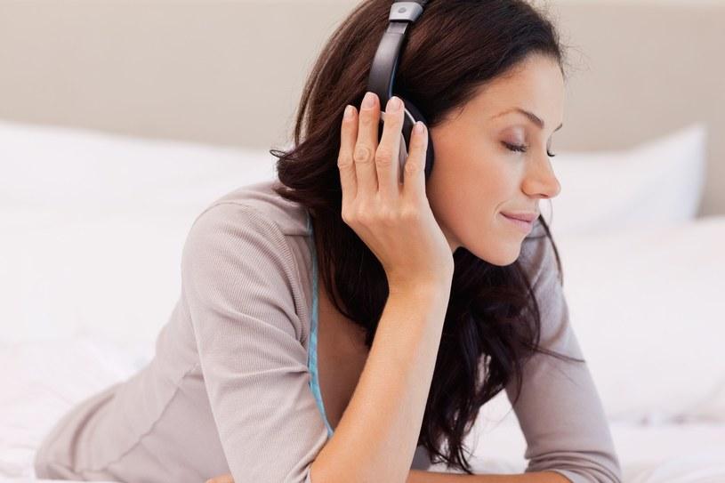 Weź udział w naszym konkursie i wygraj audiobooki oraz odtwarzacze MP3 /123RF/PICSEL
