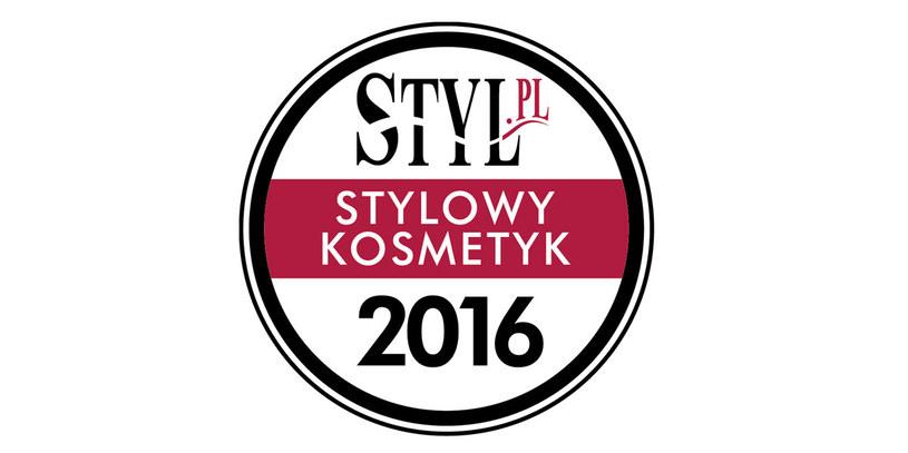 Weź udział w naszym konkursie! /Styl.pl