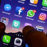 WhatsApp zapewnia, że jest bezpieczniejszy od Messengera