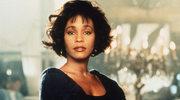 Whitney Houston: Przegrane szczęście