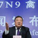WHO: Mimo stwierdzenia wirusa H7N9 u ludzi nie ma powodów do paniki