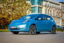 Wiadomo, kiedy auta elektryczne mogą zastąpić spalinowe