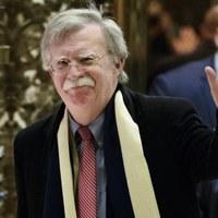 Wiadomo, kto będzie nowym doradcą Trumpa ds. bezpieczeństwa narodowego