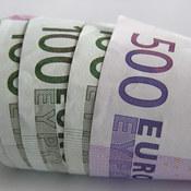 Wiadomości gospodarcze