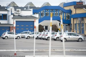 Wiceminister o ważności egzaminów na prawo jazdy