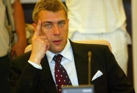Wicepremier może się spodziewać kolejnych protestów / fot. Jan Zdzarski /Agencja SE/East News