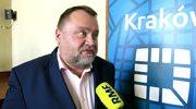 Wiceprezydent Krakowa o Festiwalu Szkockiej Kraty