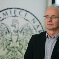 Wiceszef IPN: Prace w Jedwabnem powinny być wznowione. Sprawa nie została wyjaśniona