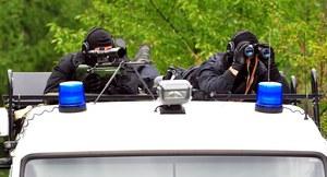 Wiceszef MSW: Polska może stać się potencjalnym celem ataku terrorystycznego