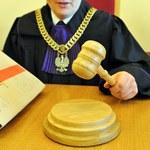 Wiceszef MSZ: Wierzymy w kompromis w sporze z UE o reformę sądownictwa