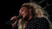Wideo z 10-letnią Beyonce sprzedane za 3,8 mln dolarów