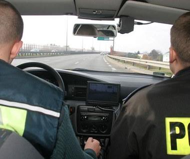 Wideorejestratory kontra kierowcy
