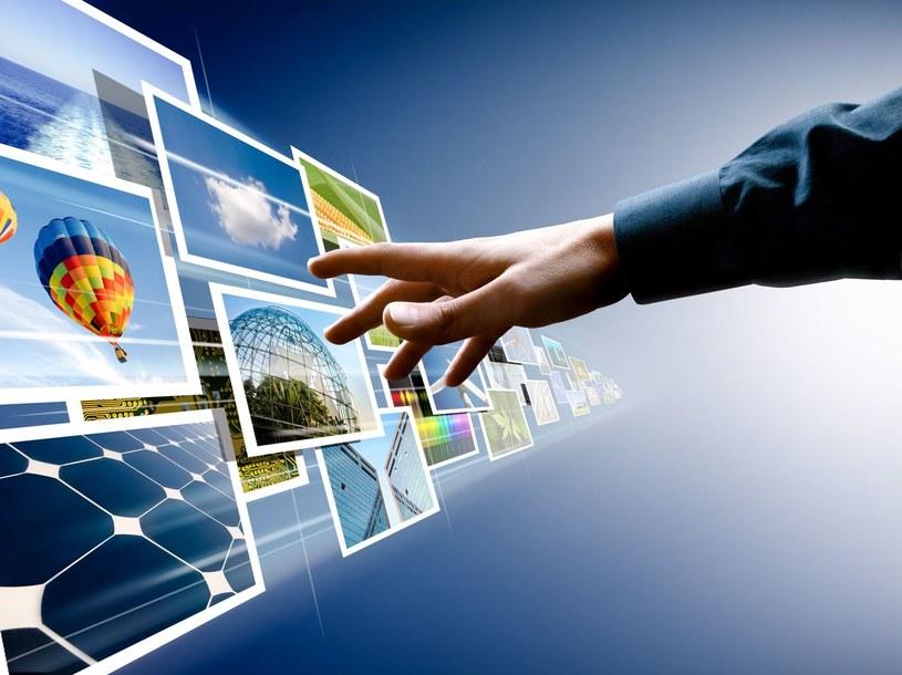 Widzowie maja problem z ocenieniem, czy treść umieszczona w sieci jest legalna czy narusza prawa autorskie /123RF/PICSEL