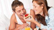Więcej energii dzięki diecie