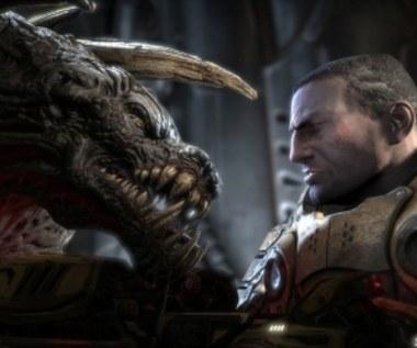 Więcej gier Electronic Arts na silniku Unreal Engine 3