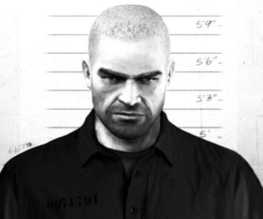 Więcej informacji na temat nowego Splinter Cell