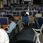 Więcej outsourcingu w branży IT