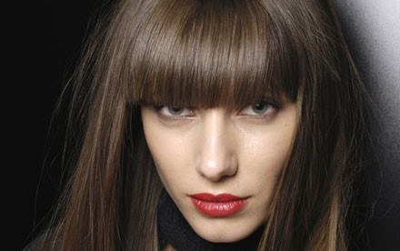 Wieczorny makijaż ma przykuwać uwagę /East News/ Zeppelin