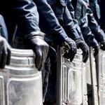 Wiedeń: Aresztowano podejrzanego o przygotowywanie zamachu