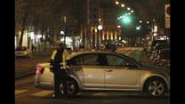 Wiedeń: Dwa ataki nożowników