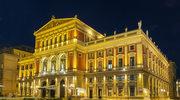 Wiedeń, Paryż, Mediolan - najbardziej muzyczne miasta w Europie