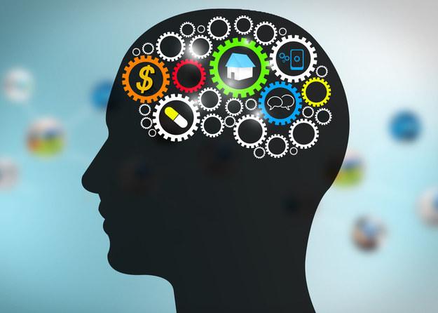 Wiedza kluczową wartością na rynku pracy /©123RF/PICSEL