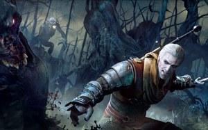 Wiedźmin 3: Dziki Gon - ponad 260 tys. kopii sprzedanych w Polsce