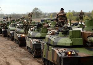 Większe prawdopodobieństwo wojny w Europie? NATO odpowiada