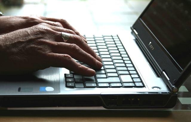 Większość firm nie dba o bezpieczeństwo swoich zasobów informatycznych /stock.xchng