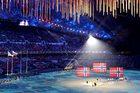 Większość norweskich medali olimpijskich w biegach narciarskich od 1992 roku zdobyli astmatycy