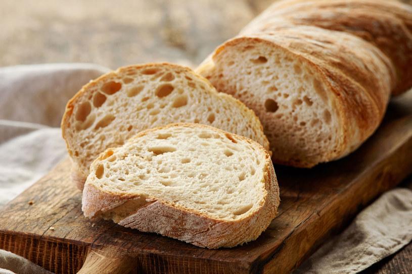 Wiele isób czuje się lepiej po odstawieniu produktów z pszenicy /©123RF/PICSEL