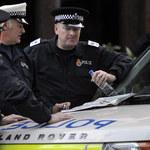 Wielka Brytania: Dziewięcioro Polaków z zarzutami dotyczącymi niewolnictwa