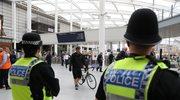 Wielka Brytania: Ekstradycja Polaka w sprawie porwania modelki