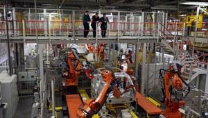 Wielka Brytania: Fabryki samochodów czekają na Polaków