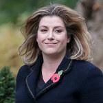 Wielka Brytania: Penny Mordaunt nowym ministrem rozwoju międzynarodowego
