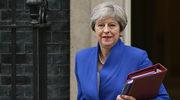 Wielka Brytania podnosi wiek emerytalny