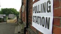 Wielka Brytania: Rozpoczęły się przedterminowe wybory parlamentarne