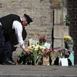 Wielka Brytania: Sprawca nocnego ataku na muzułmanów zatrzymany za terroryzm