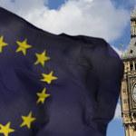 Wielka Brytania: Zakończyły się konsultacje na temat praw Polaków po Brexicie